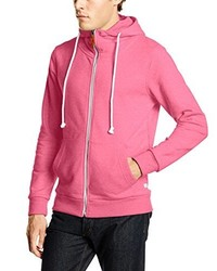 Veste fuchsia Jack & Jones