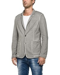 Veste gris Replay