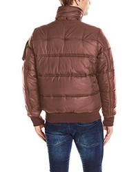 Veste brun G-Star RAW