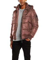 Veste marron G-Star RAW