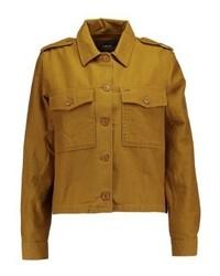 Obey clothing medium 5312972