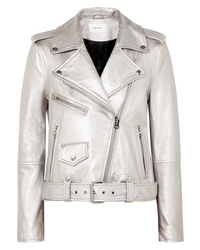04f7f96b1e Acheter veste motard en cuir femmes: choisir vestes motard en cuir ...