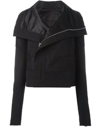 Rick owens medium 3638339
