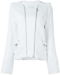 Pierre balmain medium 654425
