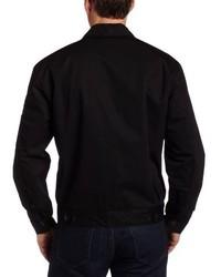 Veste noir Dickies