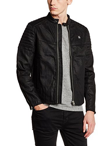 Veste noir G-Star RAW