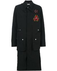 Veste noire Givenchy