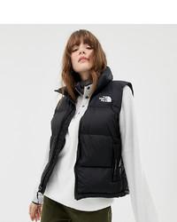 Acheter veste sans manches femmes The North Face | Mode