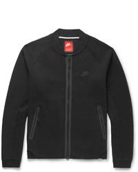 Nike medium 576131